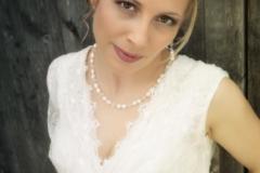 Der-Hochzeitsfotograf464-1