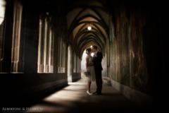 Der-Hochzeitsfotograf465-1