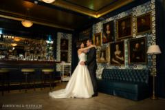 Der-Hochzeitsfotograf467-1