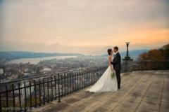 Der-Hochzeitsfotograf468-1
