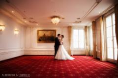 Der-Hochzeitsfotograf469-1