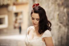Der-Hochzeitsfotograf470-1