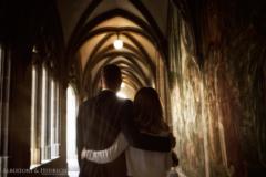 Der-Hochzeitsfotograf471-1