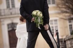Der-Hochzeitsfotograf472-1