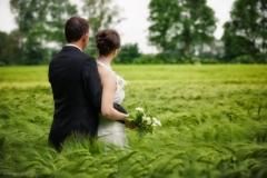 Der-Hochzeitsfotograf473-1