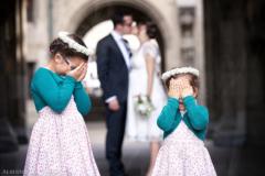 Der-Hochzeitsfotograf474-1