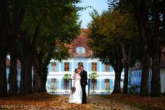Der-Hochzeitsfotograf475-1