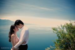 Der-Hochzeitsfotograf476-1