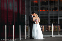 Der-Hochzeitsfotograf477-1
