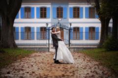 Der-Hochzeitsfotograf478-1