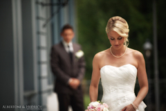 Der-Hochzeitsfotograf479-1