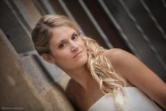 Der-Hochzeitsfotograf480-1