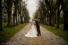 Der-Hochzeitsfotograf483-1