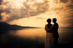 Der-Hochzeitsfotograf484-1