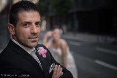 Der-Hochzeitsfotograf485-1