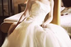 Der-Hochzeitsfotograf488-1