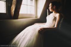 Der-Hochzeitsfotograf489-1