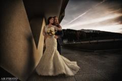 Der-Hochzeitsfotograf490-1