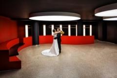 Der-Hochzeitsfotograf491-1