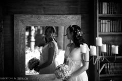 Der-Hochzeitsfotograf602-1