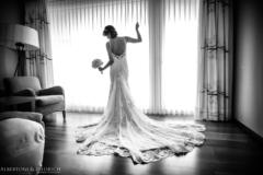 Der-Hochzeitsfotograf605-5