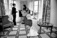 Der-Hochzeitsfotograf610-6