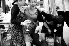 Der-Hochzeitsfotograf615-5