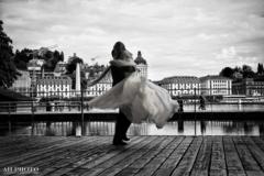 Der-Hochzeitsfotograf618-5