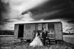 Der-Hochzeitsfotograf619-5