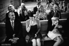 Der-Hochzeitsfotograf623-5