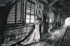 Der-Hochzeitsfotograf624-5