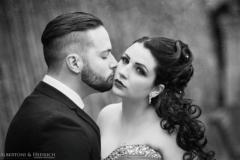 Der-Hochzeitsfotograf626-3