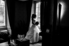 Der-Hochzeitsfotograf630-6