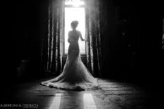 Der-Hochzeitsfotograf631-1