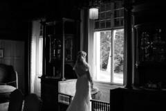Der-Hochzeitsfotograf635-7