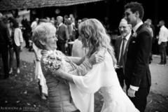 Der-Hochzeitsfotograf636-6