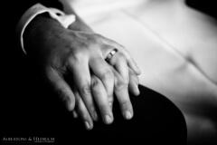 Der-Hochzeitsfotograf637-2