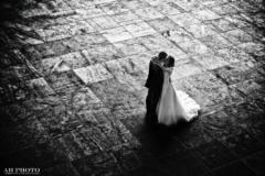 Der-Hochzeitsfotograf638-1