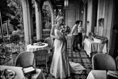 Der-Hochzeitsfotograf639-6
