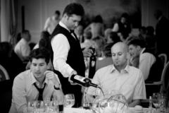 Der-Hochzeitsfotograf642-6