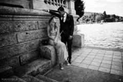 Der-Hochzeitsfotograf646-7