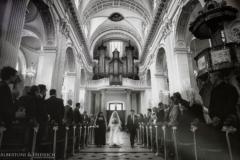 Der-Hochzeitsfotograf647-6
