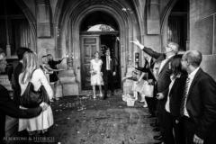 Der-Hochzeitsfotograf649-6
