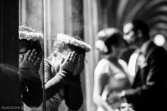 Der-Hochzeitsfotograf650-6
