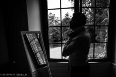 Der-Hochzeitsfotograf658-6