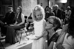 Der-Hochzeitsfotograf660-6